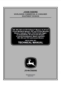 a8ed403461ddf757686d9676bac824aa repair manuals john deere volvo mc110b skid steer loader workshop service repair manual the john deere l130 wiring diagram at readyjetset.co