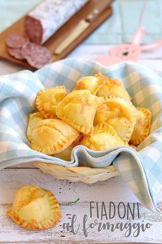 Blog di cucina, pasticceria, ricette dolci e salate