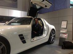 Mercedes Benz SLS Mercedes Benz Sls, Bmw, Cars, Autos, Car, Automobile, Trucks