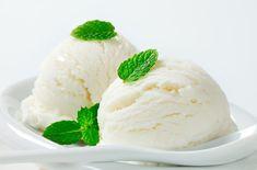 Cannabis infused ice cream without an ice cream machine Friendly's Ice Cream, Coconut Ice Cream, Ice Cream Desserts, Ice Cream Recipes, Gluten Free Ice Cream, Gelato Recipe, Sandwich Cake, Drinks Alcohol Recipes, Sin Gluten