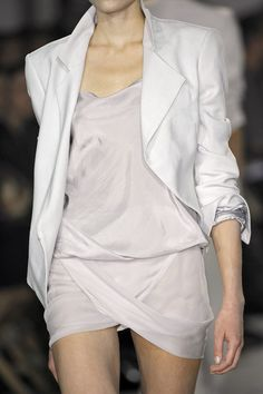 vvv Haider Ackermann Spring 2008♥♥♥♥♥♥♥♥♥♥♥♥♥♥♥♥♥♥♥ fashion consciousness ♥♥♥♥♥♥♥♥♥♥♥♥♥♥♥♥♥♥♥