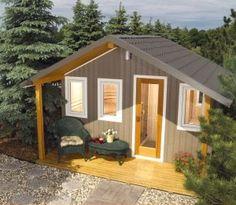 Saunas, Outdoor Sauna, Outdoor Saunas, Home Saunas Outdoor Sauna For Sale, Sauna Accessories, Sauna House, Portable Sauna, Traditional Saunas, Sauna Steam Room, Passive Solar Homes, Solar House, Small House Design