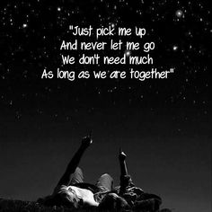 Together - Martin Garrix 'Diamonds in the dust That is all we are Some of us give up Some dream of the stars.' #Garrix
