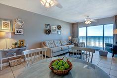 home exchange #1187: USA, Florida #IVHE #HomeExchange #Florida