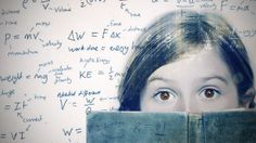 How Can I Best Absorb Information While Reading?