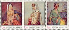 timbre postale - Google-keresés Painting, Google Search, Art, Romania, Painting Art, Paintings, Kunst, Paint, Draw