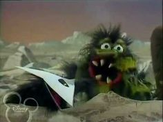 The Muppet Show - S4 E15 P2/3 - Anne Murray