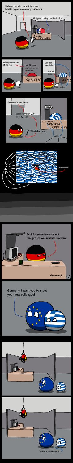 Chain of Command : polandball Haha Funny, Funny Memes, Chain Of Command, Some Jokes, History Memes, How To Make Comics, Country Art, Fun Comics, Live In The Now