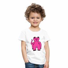 Onesies, T Shirt, Baby, Clothes, Fashion, Color Print, Kid, Fashion Styles, Supreme T Shirt