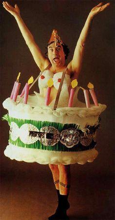 Torte                                                                                                                                                                                 More