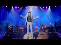 "Celtic Thunder - ""All Out of Love"""