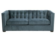 Rent the Kennedy Sofa