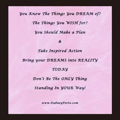 DREAM on #SmGirlfriends