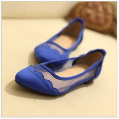 I think these were the shoes I originally wanted for Kristen's wedding...in a different color of course.