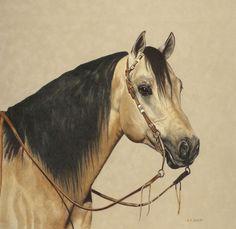 Gallery | Helen Bailey Fine Art