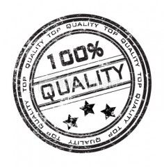 Know Your SEO: How Quality Trumps Quantity