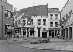 Gasthuispoort (Centrum)