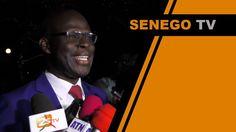 Cheikh Bamba Diéye Si on ne critique pas la gestion de notre pays qui le fera à notre place - Sen360