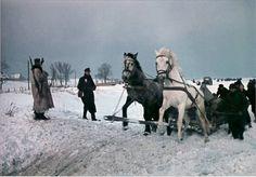 Ostpreussen 1945