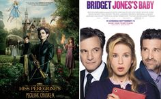 15 efterlängtade filmer som snart har biopremiär
