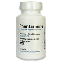 Phentarmine Appetite Suppressant Weight Loss Pills Phentarmine is a cutting-edge, nutraceutical grade diet pill that contains a combination of highly powerful ingredients designed to get quickly absorbed into your body and increase your energy, suppress your appetite and greatly accelerate weight loss.