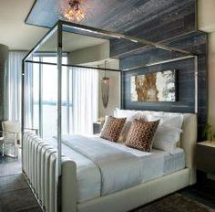 Outstanding Bedroom Flooring Ideas : Bedroom Flooring Ideas And Options Pictures…