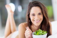 Alimentos para producir colágeno
