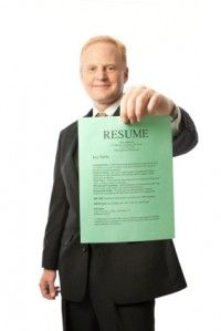 4 Simple and Easy Ways to Improve Your Hiring Process