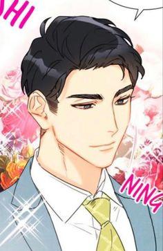 Manhwa, Manga Art, Manga Anime, Office Blinds, Blind Dates, Before Us, Manga To Read, Aesthetic Art, The Office