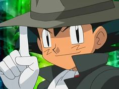>wears fedora >doesn't get friendzoned >friendzones every person he meets >based ash ketchum Ash Pokemon, Pikachu, 10 Year Old Boy, Ash Ketchum, Catch Em All, Old Boys, Drawing Reference, The Past, Drawings