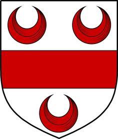Ogle-Irish-Crest.jpg (781×920)