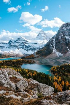 Mountain Landscape - Sunburst Lake and Mount Assiniboine, Rocky Mountains in Bri. - Mountain Landscape – Sunburst Lake and Mount Assiniboine, Rocky Mountains in British Columbia, Ca - Landscape Photography Tips, Nature Photography, Travel Photography, Free Photography, Photography Backdrops, Digital Photography, Kirlian Photography, Portrait Photography, Aperture Photography