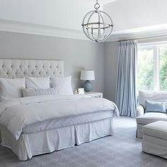 https://i.pinimg.com/236x/a8/ed/b7/a8edb7ee25445a2ecf2caed340e523c9--dressed-in-white-blue-lamps.jpg