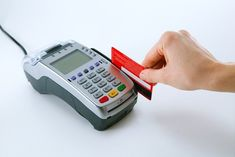 Merchant account providers for small business merchant account and merchant account providers for small business merchant account and business reheart Choice Image