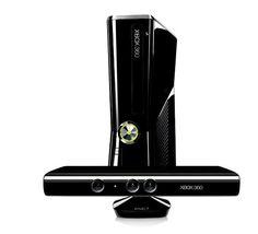 Vuelven los rumores de una nueva Xbox: los juegos en el disco duro y la consola siempre conectada a la red http://www.xataka.com/p/103679