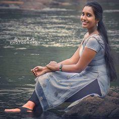 Desi Models, Churidar, Asian Beauty, Passion, Leggings, Indian, Sexy, Photography, Kerala