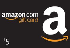 """""""How I Get FREE Amazon and Other Gift Cards Just for Searching the Internet"""" - #FREE #AmazonGiftCards #FreeStuff #Google #GiftCards #FreeGiftCards #freeamazongiftcards #internetsearch #wahm #workfromhome #workathome"""