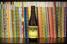 Candy colors #InstabeerOfficial #Instabeer. #Beer #Cerveza #craftbeer #cervezaartesana #Bier #Biere #Birra #Cerveja