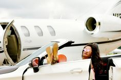 Private Flights, Luxury Private Jets, Marketing, Luxury Travel, Luxury Cars, Are You The One, Behavior, Budgeting, Shopping