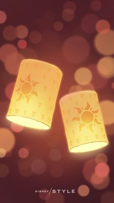Disney and Disney•Pixar Valentine's Day Phone Wallpapers | Lifestyle | Disney Style