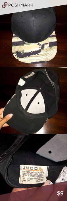 Ron Kite Cotton Mens Baseball Cap Hole Decoration Solid Women Hip Hop Cap Fashion Dad Hat