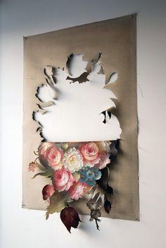 Natura morte I | Sybrandy Studio