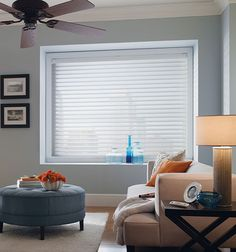 Downtown Window Coverings specializes in premier quality shades, blinds & shutters from Shade O-Matic for every style & budget in Toronto. Store Toile, Sheer Shades, Shades Blinds, Custom Blinds, Custom Window Treatments, Dream Rooms, Window Coverings, Small Living, Kitchen Design