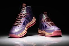 Womens Nike Lebron X (10) All-Star Extraterrestrial [Womens Nike LeBron-6392] - $68.99 : lebronxlows.net sale LeBron X LOW LeBron 9 Low Lebron 8 Low and Hyperdunk low