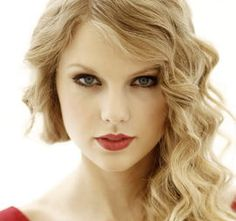 What Taylor Swift Hairstyle Is So You?