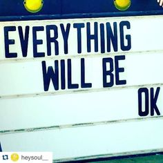 #Repost @heysoul__ with @repostapp.  Trust in the process. Trust where you are in this moment. You will get through this. There is grace and peace on the other side. Breathe deeply close those eyes open that heart and take life moment by moment honoring your emotions and trusting that everything will be ok! You've got this!! #trust #supported #forgive #purpose #wordsofwisdom #inspirational #motivation #positive #glasshalffull #openheart #soul #divine #beautiful #heysoul.