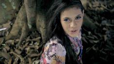 """SHAE - """"Sayang"""" (Official Video) (+ daftar putar)"""
