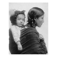 Native American Children, Native American Beauty, Native American Photos, Native American Tribes, Native American History, American Baby, American Life, Native Indian, Native Art