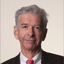 Ronald Plasterk: Minister van Binnenlandse Zaken en koninkrijksrelaties; Lid van de PVDA