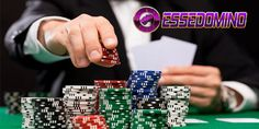 Permainan poker, siapa tidak mengetahui permainan poker? Permainan poker yang sebenarnya adalah hasil dari versi sebelum abad ini. permainan poker, sepertinya pada awal abad ke -18 lahir dari beberapa negara eropa. Poker, Beaded Bracelets, Pearl Bracelets